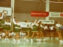 9. Hessische Cheerleadermeisterschaft 2000 (Jäckel/Gebek 03.12.2000)