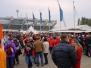 German Bowl XXIV Braunschweig Lions - Hamburg Blue Devils (Jäckel/Gebek 12.10.2002)