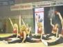 Hess. und Thür. Cheerleadermeisterschaften 2002 (Jäckel/Gebek 14.12.2002)