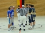 Hessen Indoor Flag Bowl III in Rüsselsheim (Jäckel/Gebek 14.01.2002)