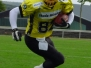 Relegationsspiel Marburg Mercenaries - Munich Cowboys (Jäckel/Gebek 06.10.2002)