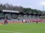 FS Troisdorf Jets - Wiesbaden Phantoms (Jäckel/Gebek 05.04.2003)