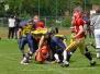 Wiesbaden Phantoms - Karlsruhe Badener Greifs (Jäckel/Gebek 18.05.2003)