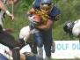 Kirchdorf Wildcats - Wiesbaden Phantoms (Jäckel/Gebek 03.07.2004)