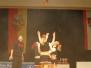 14. Hessische und 5. Thüringer Cheerleadermeisterschaften Teil II (Jäckel/Gebek 17.12.2005)