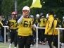 Jugendländerturnier 2006: Nordrhein-Westfalen - Baden-Württemberg Lions (Jäckel 14.10.2006)