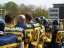 Wiesbaden Phantoms II - Bad Kreuznach Thunderbirds (Jäckel/Gebek 29.04.2006)