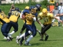 Wiesbaden Phantoms - Frankfurt Pirates (Jäckel/Gebek 06.05.2006)