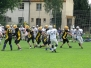Fulda Saints - Bad Kreuznach Thunderbirds (Stefan Müller 22.07.2007)
