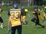 Wiesbaden Phantoms - Nauheim Wild Boys (Gebek 10.06.2007)