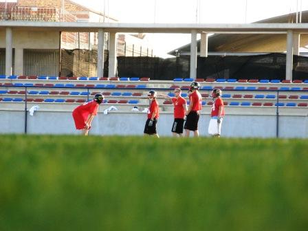 erster_Tag_in_Sevilla_087