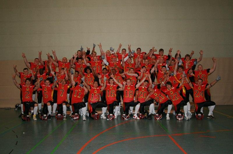 Team_Foto_jubel