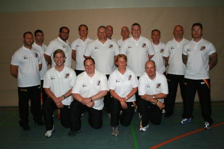 Team_Germany_Coaching_Staff_(36)