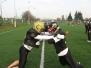 Junioren-Nationalmannschaft Trainingscamp Polen Teil 2 (AFVD 2008)