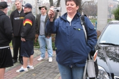 Germany-Polen_26.10.08_136