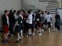 Tryout 2008 Jugendnationalmannschaft (Christian Freund 22.03.2008)