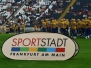 EM 2010 Österreich - Schweden (Jäckel 31.07.2010)