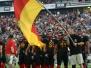 EM 2010 Deutschland - Frankreich (Jäckel 31.07.2010)