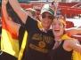 WWC 2010: Deutschland - Schweden (Gebek 29.06.2010)