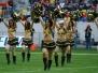 German-Japan-Bowl 2010 (Jäckel/Gebek 24.04.2010)