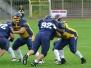 Hanau Hornets - Wiesbaden Phantoms (Gebek 13.06.2010)