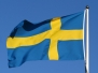 WWC 2010: Schweden - Kanada (Gebek 27.06.2010)