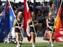 WM 2011: Deutschland - Australien (AFVD)
