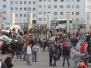German Bowl XXXIV (Gebek 13.10.2012)