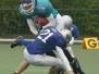 Jugendländerturnier 2004: Bayern - Niedersachsen (Jäckel/Gebek 16.10.2004)
