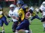 Wiesbaden Phantoms - Kornwestheim Cougars (Jäckel/Gebek 23.06.2002)