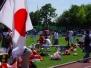 WC 2003 / Japan - France (Jäckel/Gebek 10.07.2003)