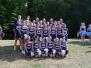 WC 2003 / Cheerleader (Jäckel/Gebek 11.07.2003)