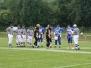 Kassel Titans - Fulda Saints (Stefan Müller 09.06.2007)